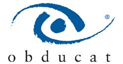 Obducat Logo
