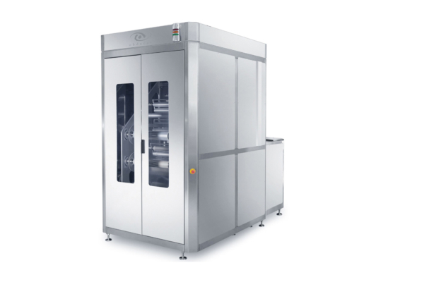"EITRE® Large Substrates Semi-automated Tool ""Semi-automated Nanoimprint Lithography Tool for Large Substrates"""