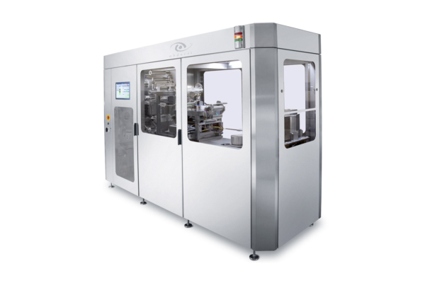 SINDRE® Fully automated Nanoimprint Lithography tools